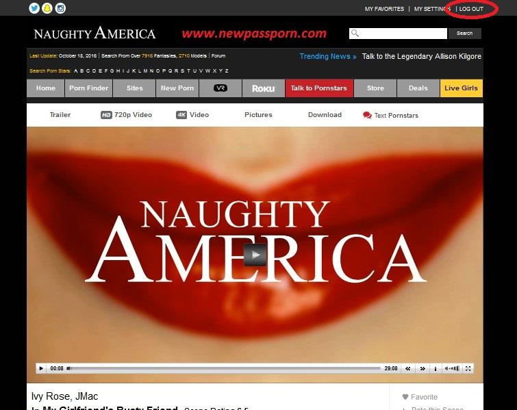 naughty-america-accounts