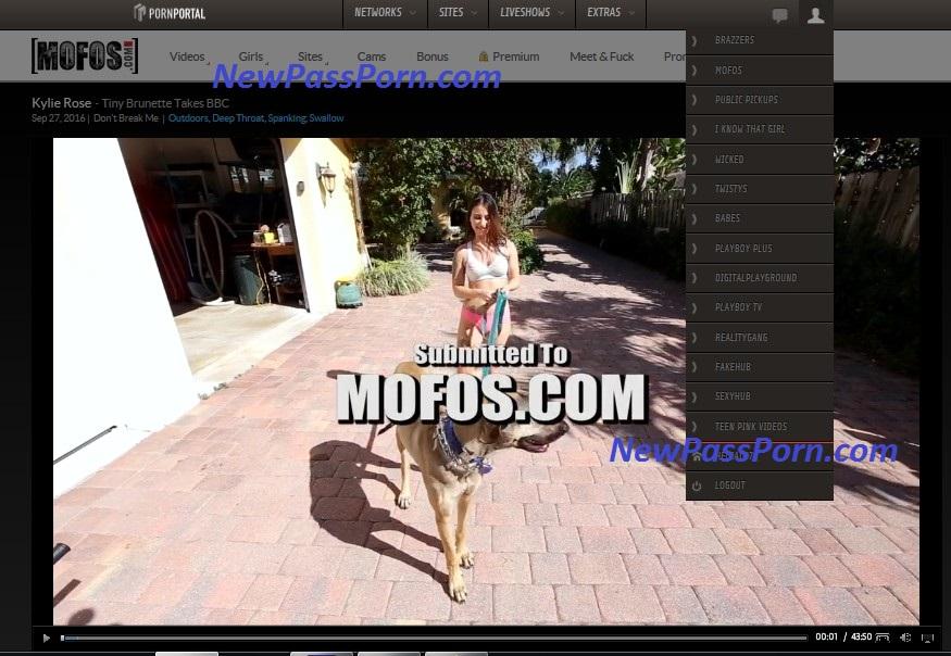 mofos-password-free