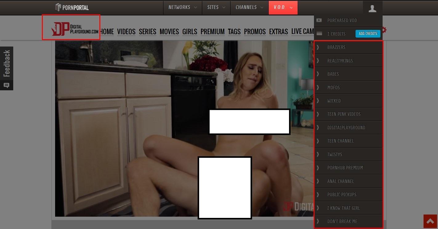 Login porno anal free brazzers Brazzers Network
